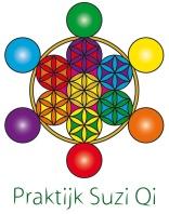 Logo Suzi Qi