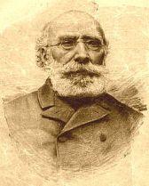 Antoine Bechamp