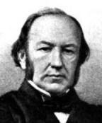 Claud Bernard