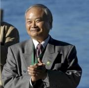 Prof. Teruo Higa
