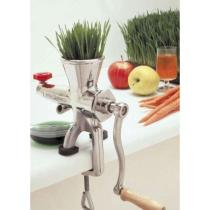 BL27 Wheatgrass Juicer2
