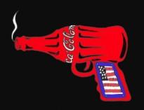 killer-coke-570x437