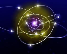 kwantumfysica