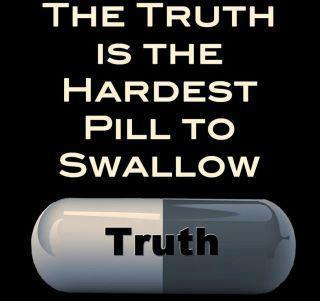 truth pill