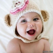 Adorable-Happy-Baby