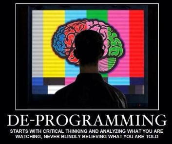 de-programming