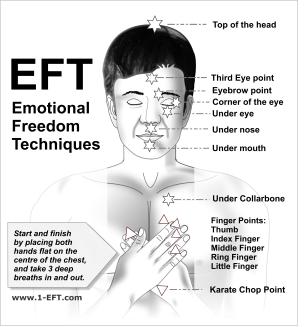 EFT-diagram-energy-eft-print