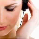 muziek-luisteren