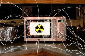microwave-oven-danger