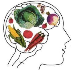veganistische-voeding